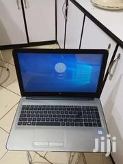 HP Notebook 15 6th Generation Intel Core I7   Laptops & Computers for sale in Central Region, Kampala