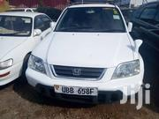 Honda Is Very Good Car Interior New Engine & Perfect | Cars for sale in Central Region, Kampala