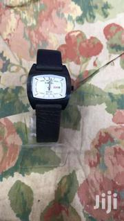 Ladies' Designer Watches On Promotion | Watches for sale in Central Region, Kampala