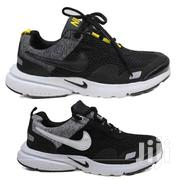 Hi End Quality Nike Sneakers | Clothing for sale in Central Region, Kampala