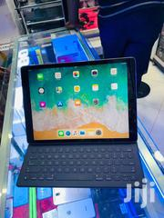 iPad Pro 12.9 Inches 128gb Storage From UK | Tablets for sale in Central Region, Kampala