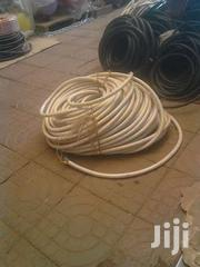 Extension Cable 10mm 4core | Clothing Accessories for sale in Central Region, Kampala
