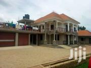 Bank Sale Property In Mukono Town Has 5 Bedrooms On 50 Decimals  450m | Houses & Apartments For Sale for sale in Central Region, Mukono