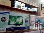 NEW SAMSUNG 32inches LED FLAT SCREEN TV | TV & DVD Equipment for sale in Central Region, Kampala