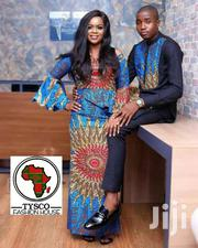 African Legit Couple Wear | Clothing for sale in Central Region, Kampala