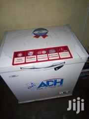 Solar Deep Freezer for Sale in Mbarara, | Kitchen Appliances for sale in Western Region, Mbarara