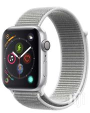 Apple Watch Series 4-44mm | Clothing Accessories for sale in Central Region, Kampala