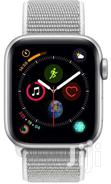 Apple Watch Series 4-44mm | Clothing Accessories for sale in Kampala, Central Region, Uganda
