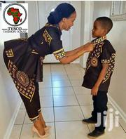 African Mum And Kid Wear | Clothing for sale in Central Region, Kampala