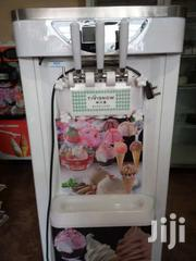 Ice Cream Machine | Commercial Property For Sale for sale in Central Region, Kampala