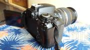 Canon 600D Hot | Cameras, Video Cameras & Accessories for sale in Central Region, Kampala