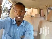 Uber Driver With All Requirements | Accounting & Finance CVs for sale in Central Region, Kampala