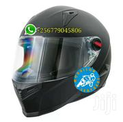 Full Face Uber Mugello ACU Gold Certified  Brandnew UK Helmets | Motorcycles & Scooters for sale in Central Region, Kampala
