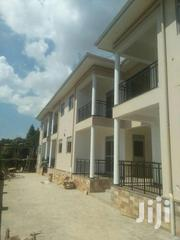 Standard Single Bedroom House for Rent in Kireka | Houses & Apartments For Rent for sale in Central Region, Kampala