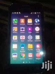 Samsung Galaxy J1 Ace | Mobile Phones for sale in Central Region, Kampala