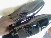 Classic Shoe | Clothing for sale in Central Region, Kampala