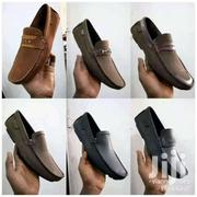 Brand New Moccasins | Clothing for sale in Central Region, Kampala
