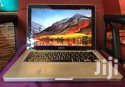 13macbook Pro Excellent Condition | Laptops & Computers for sale in Central Region, Kampala