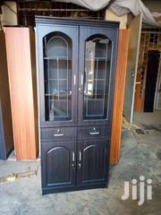 Two Door Sideboard | Furniture for sale in Central Region, Kampala