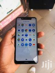 Nokia 5.1 Plus | Mobile Phones for sale in Central Region, Kampala
