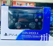 PS4 Pad | Video Game Consoles for sale in Central Region, Kampala