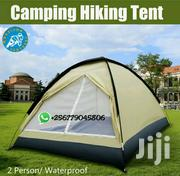 Camping Tents For 2-persons | Furniture for sale in Central Region, Kampala