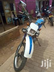 Yamaha | Motorcycles & Scooters for sale in Central Region, Mukono