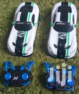 Remote Control Cars X2 | Children's Clothing for sale in Kampala, Central Region, Nigeria