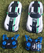 Remote Control Cars X2 | Children's Clothing for sale in Central Region, Kampala