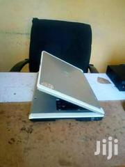 Dell Inspiron . | Laptops & Computers for sale in Central Region, Kampala