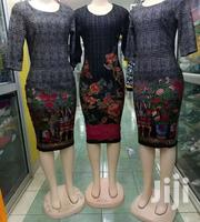 Lady's Dresses | Clothing for sale in Central Region, Kampala