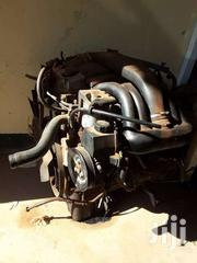Mercedes W 202 CDI Engine | Vehicle Parts & Accessories for sale in Central Region, Kampala