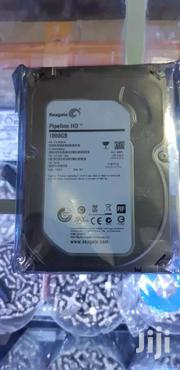 SEAGATE 1TB INTERNAL HARD DRIVE FOR Cctv/Destop | Laptops & Computers for sale in Central Region, Kampala