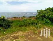 Entebbe Bwerenga Beach Land For Sale | Land & Plots For Sale for sale in Western Region, Kisoro