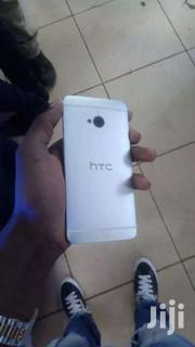 Htc M7 32gb Storag | Mobile Phones for sale in Central Region, Kampala