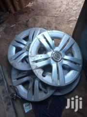 Wheel Caps | Vehicle Parts & Accessories for sale in Central Region, Kampala