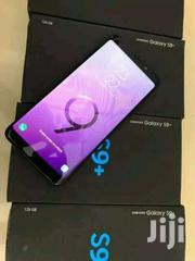 Samsung Galaxy S9+   Mobile Phones for sale in Central Region, Kampala