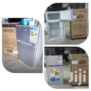 ADH  120 Litres Double Door Refrigerator | TV & DVD Equipment for sale in Central Region, Kampala