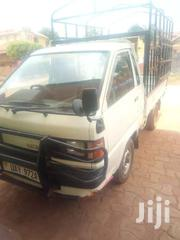 Toyota Town Ace For Sale | Cars for sale in Central Region, Kampala