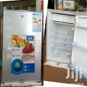 ADH Single Door Refrigerator 120 litres | TV & DVD Equipment for sale in Central Region, Kampala
