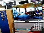 Samsung Smart Curved UHD TV 65 Inches | TV & DVD Equipment for sale in Central Region, Kampala
