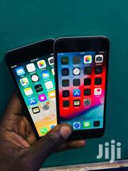 iPhone 6   Mobile Phones for sale in Central Region, Kampala