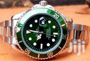 Rolex Oyster | Watches for sale in Central Region, Kampala