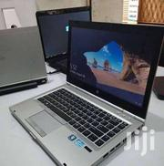 HP ELITEBOOK I5 LAPTOPS | Laptops & Computers for sale in Central Region, Kampala
