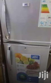 Brand New Box Pack ADH 120 Litres Double Door | TV & DVD Equipment for sale in Central Region, Kampala