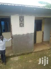 Single Room 4 Rent  Mengo | Houses & Apartments For Rent for sale in Central Region, Kampala