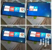 Brand New Hisense 32inches Smart | TV & DVD Equipment for sale in Central Region, Kampala