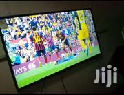 Brand New LG 60inches Smart Android UHD | TV & DVD Equipment for sale in Central Region, Kampala