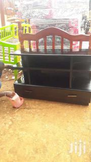 Tv Stand | Commercial Property For Sale for sale in Central Region, Kampala