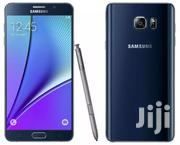 32gb X 4gb Ram 4g Lte Approved Note 5 | Mobile Phones for sale in Central Region, Kampala